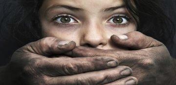 دختران بیشترین قربانیان کودک آزاری