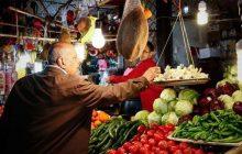 حمایت از بازارهای هفتگی بومی، پاشنه آشیل تورم اقتصادی