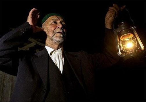 مازندرانی ها و پایبندی به آداب و رسوم سنتی در رمضان