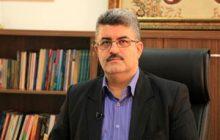 اختصاص اعتبار برای گازرسانی به مناطق محروم مازندران