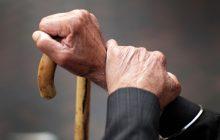 افزایش ۱۳ درصدی دستمزد سایر سطوح مستمریبگیران تامین اجتماعی