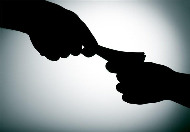 منشور اولیه سلامت اداری در مازندران تدوین شد