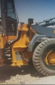 31 هزار متر مربع از اراضی ملی مازندران رفع تصرف شد