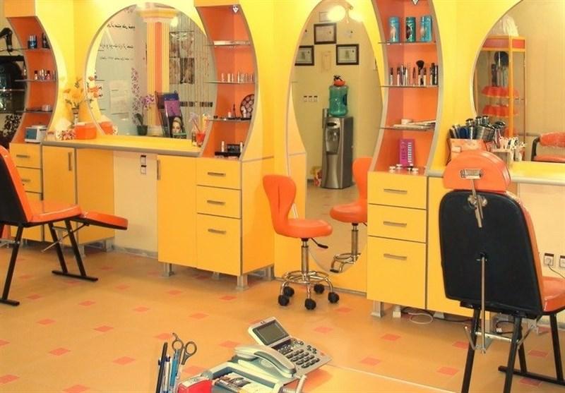 عامل هتک حیثیت مشتریان آرایشگاه زنانه در مازندران دستگیر شد