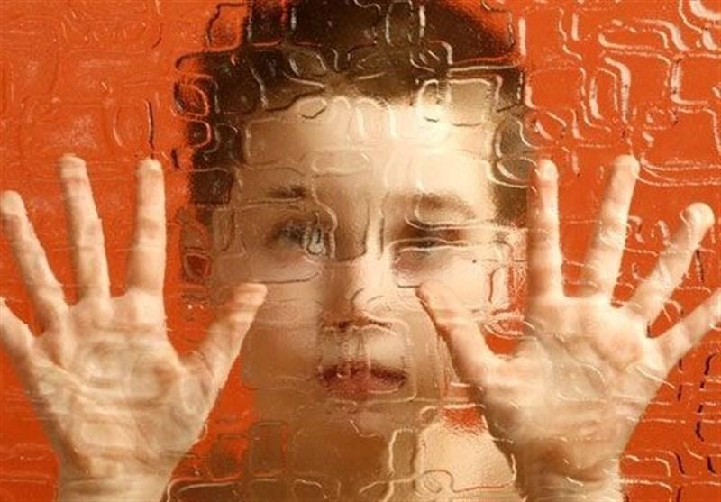 مرکز نگهداری کودکان اتیسم در کشور راهاندازی میشود