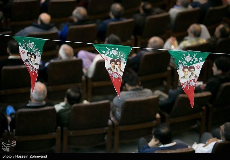ساری|خادمان قرآنی مازندران تجلیل میشوند