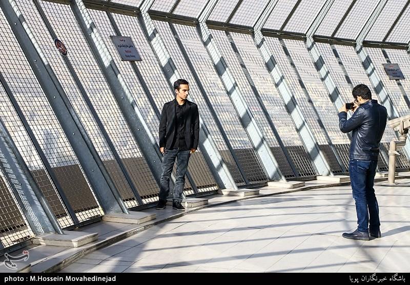 مجمع نخبگان جوان استان مازندران تشکیل میشود
