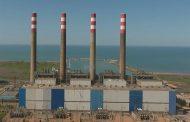 نیروگاه نکا با انتقال گاز عسلویه از سوخت مازوت خارج میشود