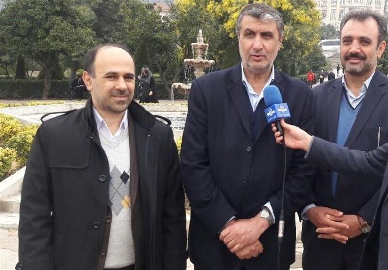 مازندران|طرح محور تاریخی در عروس شهرهای ایران اجرایی میشود