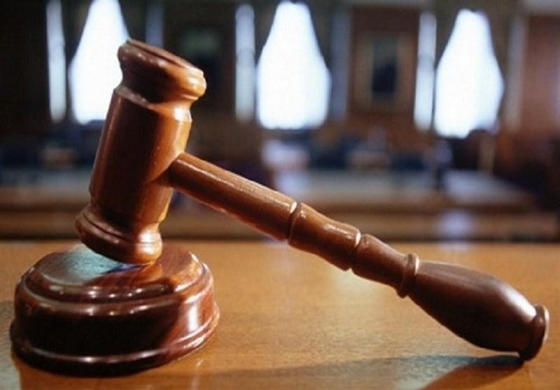 پروندههای اختلافات خانوادگی در مازندران افزایش یافته است