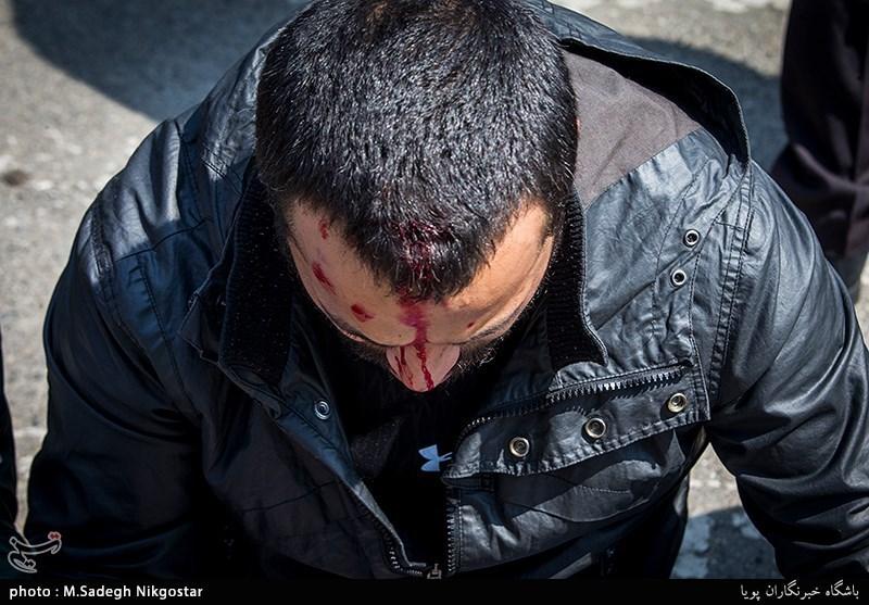 ساری| کلاهبردار اینترنتی تهیهکننده ویزای ورزشی اروپا دستگیر شد