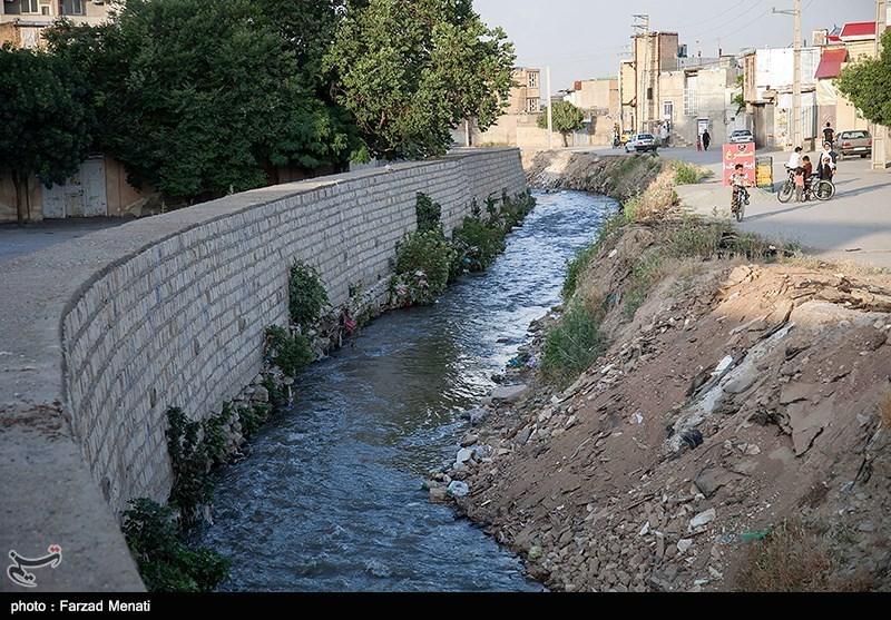 طرح نوبتبندی آب در مازندران اجرا میشود
