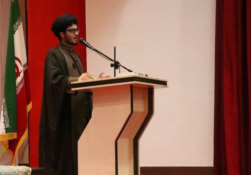 قرارگاه جهادی امام هادی (ع) در مازندران فعال شد