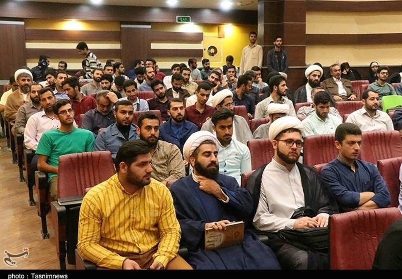 افتتاح قرارگاه جهادی امام هادی (ع) در مازندران بهروایت تصویر