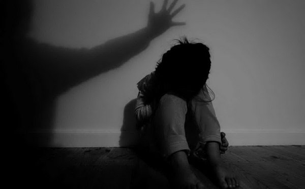 آمار دقیقی از آزارهای جنسی کودکان موجود نیست/ قربانیان غالبا دخترند