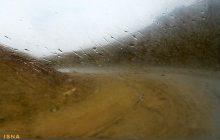 پیش بینی هفته صاف تا نیمه ابری در مازندران
