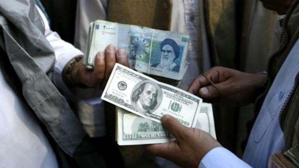 نوسانات ارز بازار دلالی را فعال کرده است