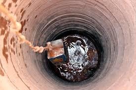 کاهش آب چاههای مازندران از ۱۲ لیتر به هفت لیتر/ هشدار کم آبی داده شده بود