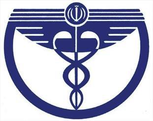 رسانهها در گلایه از عملکرد نظام دامپزشکی در مازندران خویشتنداری کنند