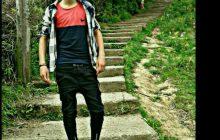 رودخانه تجن جان نوجوان ۱۵ ساله  چهاردانگه ای را گرفت