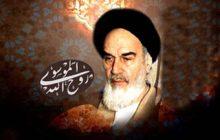 بیست و نهمین سالگرد ارتحال امام خمینی(ره) در اولین شب قدر برگزار می شود