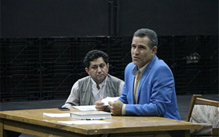 نخستین مجمع عمومی خانه سینمای مستند مازندران برگزار شد