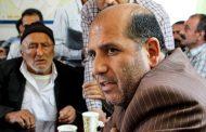 تکریم اربابرجوع هدف نهایی در سیستم اداری جمهوری اسلامی است