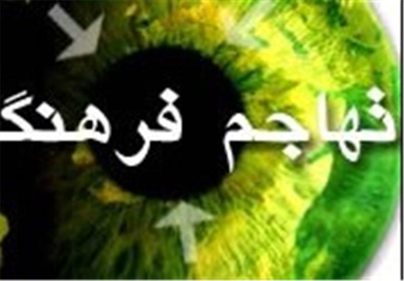 مازندران| الگوهای غربی برای اداره کشور استفاده نشود