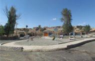 اجرای طرحهای هادی در مناطق محروم مازندران تسریع شود