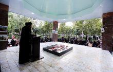 2000 ویژه برنامه هفته عفاف و حجاب در مازندران برگزار میشود