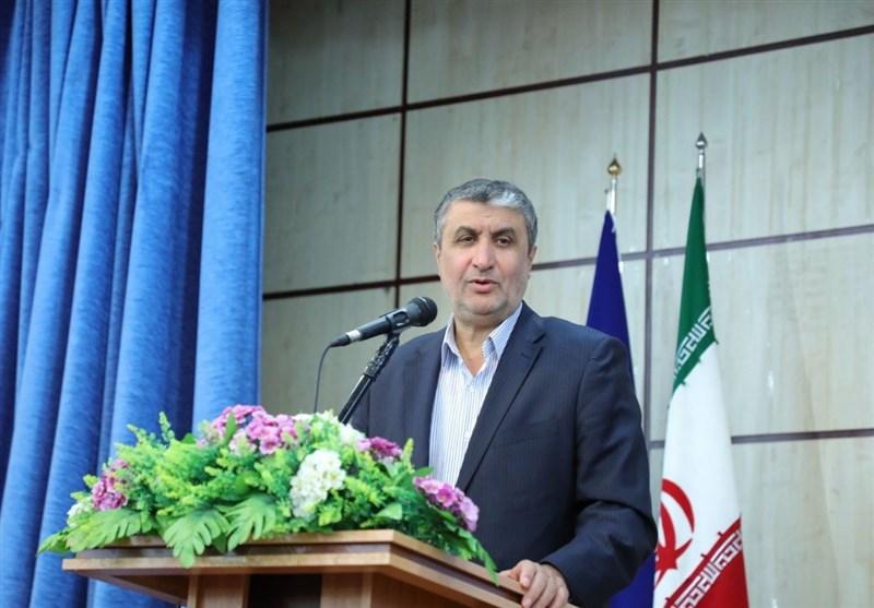 استاندار مازندران: برای تکمیل سد هراز پیگیر منابع مالی خارجی هستیم