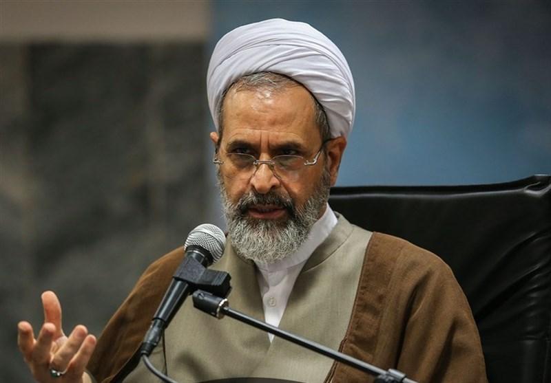 ساری| حجتالاسلام اعرافی: مرزهای فقه در جوامع اسلامی گسترش یابد