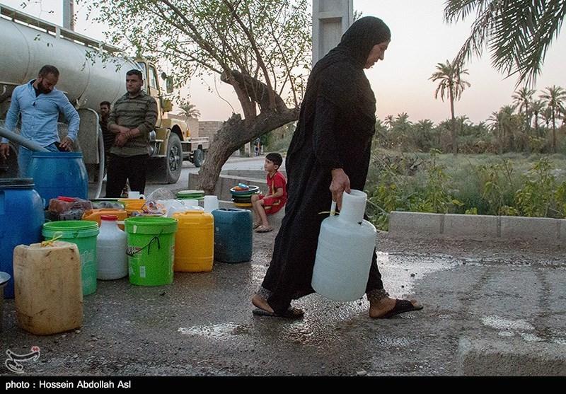 علت شیوع بیماری ویروسی در بین مردم روستای بندپی نوشهر اعلام شد
