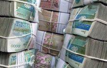 وصول معوقات بانکی در استان مازندران 60 درصد کاهش یافت