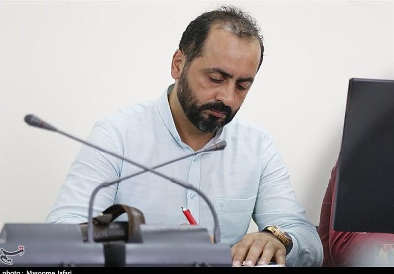 نشست خبری دهه کرامت در مازندران