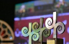 جشنواره موسیقی البرزنشینان فرصتی برای معرفی امیدهای موسیقی مازندران