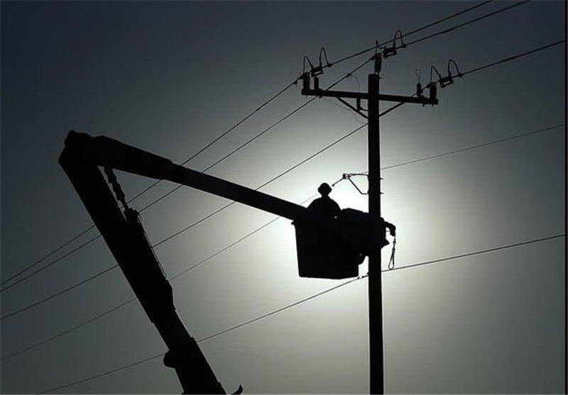 تاوانی که صنعت مازندران برای قطعی برق میدهد