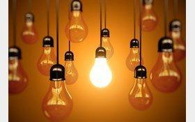 مدیریت اضطرار موثر در صرفه جویی برق