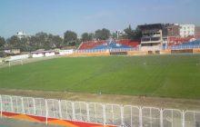 آخرین وضعیت بازسازی ورزشگاه شهید وطنی قائمشهر