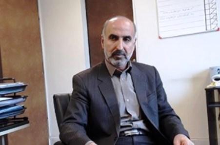 کنترل بیماری زبان آبی دام در مازندران/ مردم مشکلات دامی را به سامانه 1512 اطلاع دهند