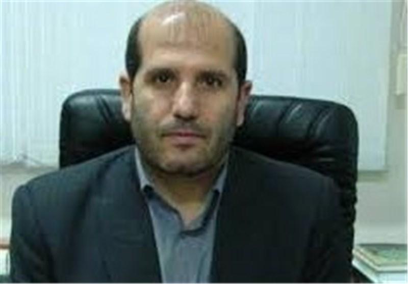 پروژه جدید عمرانی در مرکز مازندران کلنگزنی نمیشود
