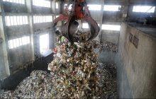 ساخت نیروگاه زبالهسوز در ساری تسریع شود