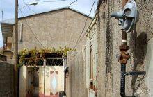 171 روستای بخش  دودانگه و چهاردانگه در هفته دولت از نعمت گاز بهره مند میشوند
