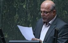 مازندران| نانواکناری: نگاه نمایندگان مجلس برطرف کردن مشکلات جامعه از طریق ایجاد اتحاد است