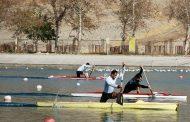 المپیاد ورزشهای آبی ساحلی کشور در بابلسر پایان یافت
