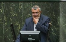 وزیر جهاد کشاورزی: ایران در ردیف 8 کشور برتر تولید طیور دنیا قرار گرفت
