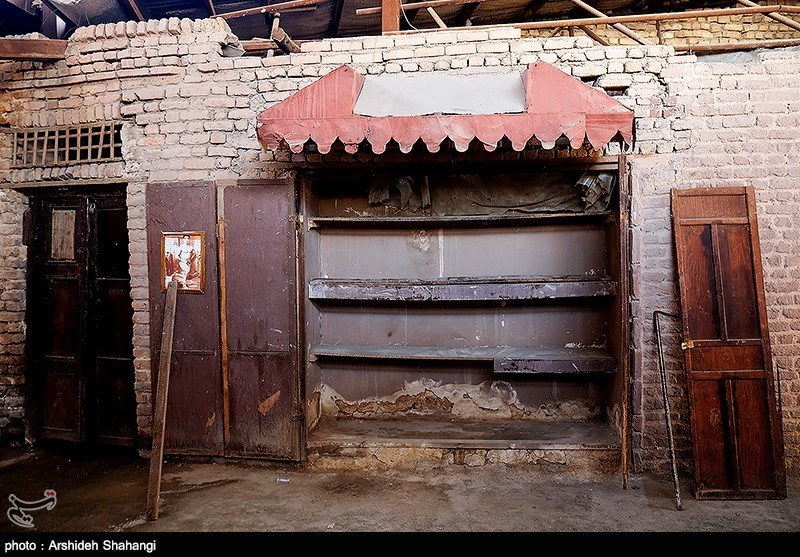 دومین سینمای مرکز مازندران آماده بهره برداری شد