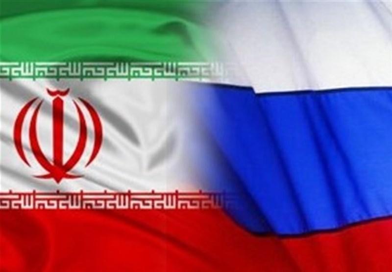 هیئت اقتصادی دولتی ولگوگراد روسیه به مازندران سفر میکند