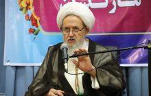امام جمعه ساری: دستگاه قضایی با دلالان ارز قاطعانه برخورد کند