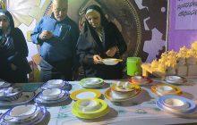 مازندران| رسانهها مردم را به خرید بیشتر کالای ایرانی ترغیب کنند